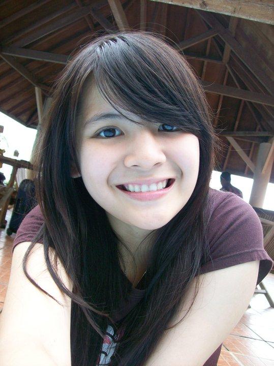 Sonya Pandarmawan Profile Profil Dan Foto Sonya